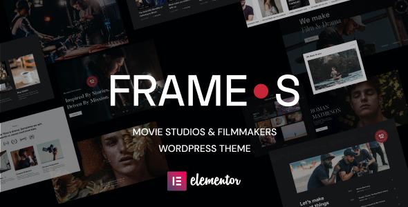 Top 5 tips for choosing a remarkable WordPress video theme