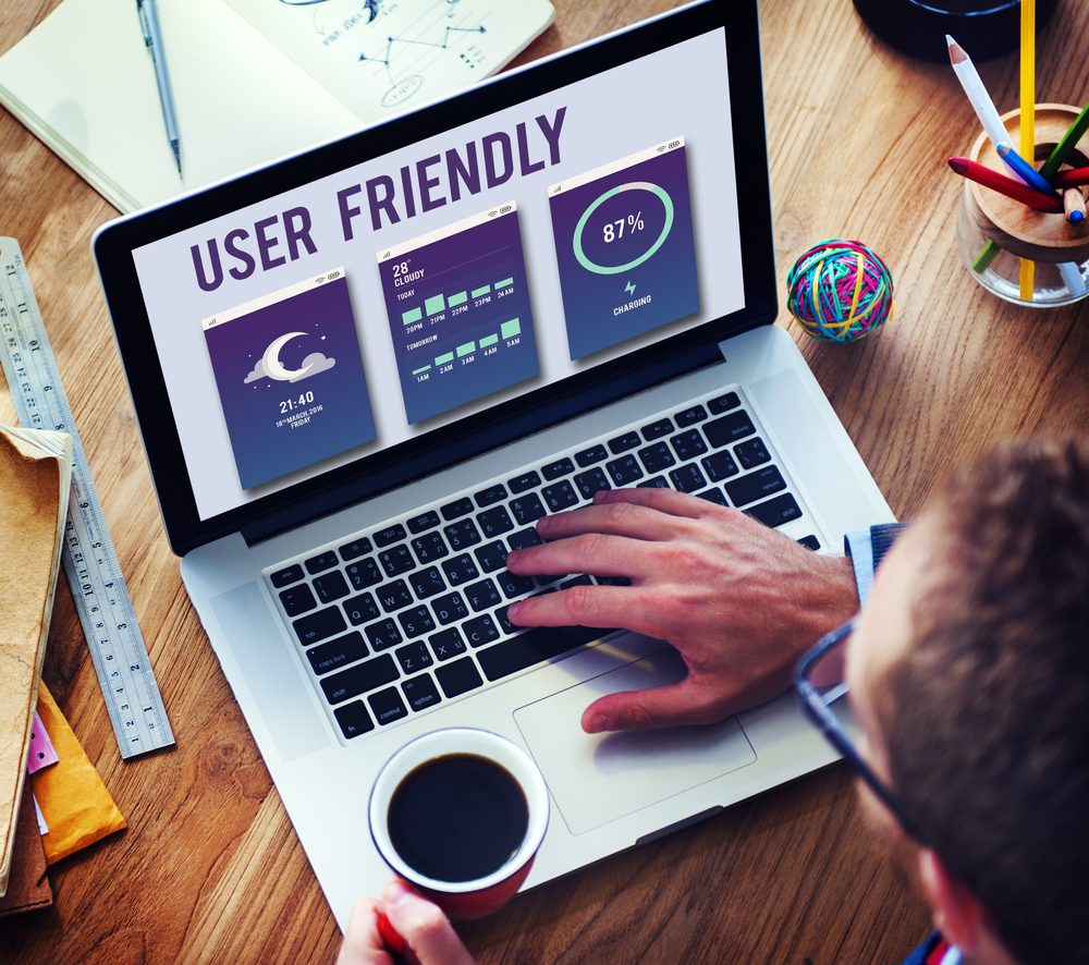 user friendly wordpress video theme